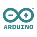 Arduino Workshop #1